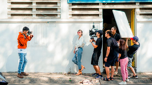 Tips for Casting Your Documentary Casting - Tips for Casting Your Documentary