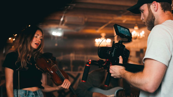 Tips for Casting Your Documentary filming - Tips for Casting Your Documentary